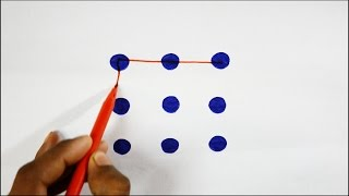 Bet impossible to win | A Challenge Only Genius People Can Solve