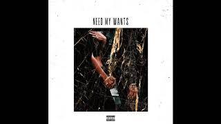 Euroz - Need My Wants