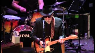 Merle Haggard, If I Could Only Fly. 4-30-15