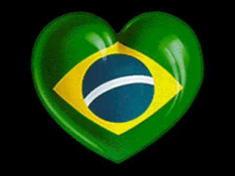 Música Mensageiro Brasil