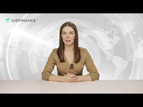 Программа субсидирования зарплатных кредитов