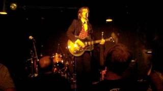 Tim Rogers - Someone Else's Home