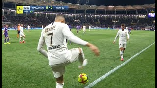 Ridiculous Goals That No One Expected In Football