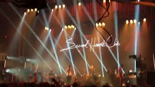 Foster the People - Call It What You Want - Live In Atlanta - 2017