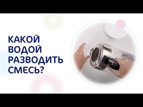 KABRITA ožkos pieno mišinys/gėrimas GOLD 3, nuo 12 mėn., 800 g