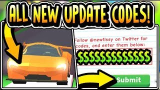 roblox adopt me legendary super cars - TH-Clip
