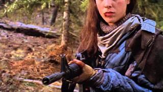The Postman (1997) Video