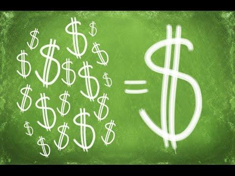 Puoi fare soldi tramite Internet
