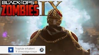 bo4 zombies ix easter egg cutscene deutsch - मुफ्त