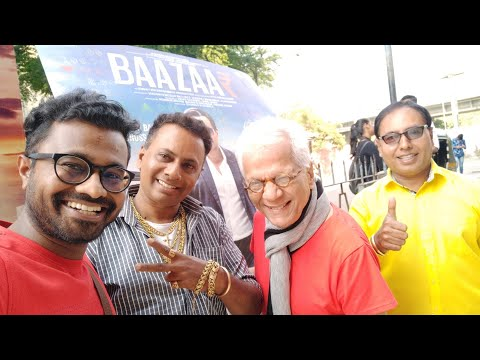 Baazaar public review by Three Wise Men - Hit or Flop?