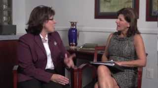 Small Business: Ep 6 of Government Contracting Weekly