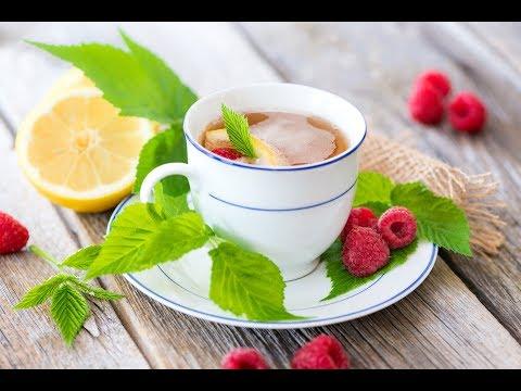 Die Ideen zum Frühstück für die Abmagernden