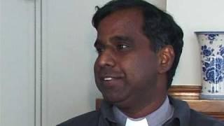 Pastoor Jesudoss Rajamanickam