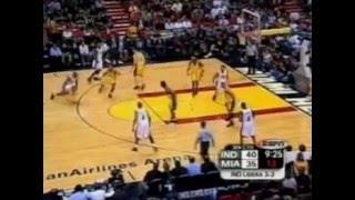 basketball----wede