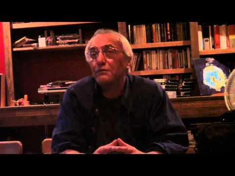 Vidéo de Roman Jakobson