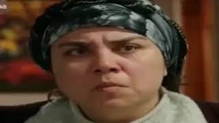 yetekema hiwot 125 - मुफ्त ऑनलाइन वीडियो