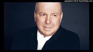 Frank Sinatra Jr. - I Was A Fool (To Let You Go)