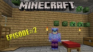 life in the village modpack ep 1 - TH-Clip
