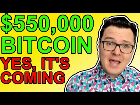 Bitcoin tinklo flopai