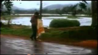 Nee Navvu Cheppindi Naatho - Antham .wmv