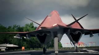 adf-01 falken cockpit - मुफ्त ऑनलाइन वीडियो