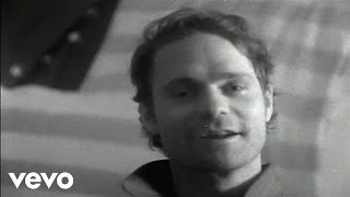 The Tragically Hip - At The Hundredth Meridian (Official Video)