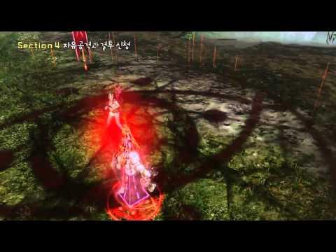 ArcheAge : Průvodce Hrou 4 : Ostatní Featury