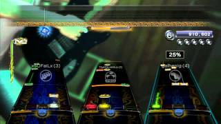 Century City (Live) by Tom Petty and the Heartbreakers - Full Band FC #2119