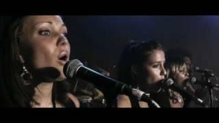 Burden - Damien Horne (HD)