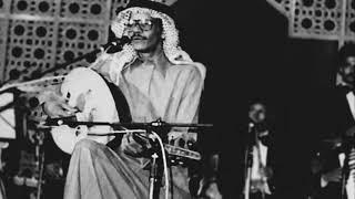 تحميل اغاني طلال مداح - مر العتب وياك وسكوتي أمّر ||♪' MP3