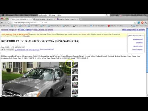 Craigslist Orange County Used Cars By Owner - 2019-2020 New