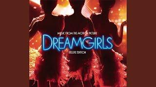 Dreamgirls (Finale)