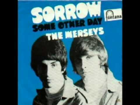 Sorrow (1966) (Song) by The Merseys