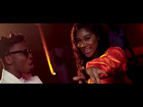 Rose May Alaba - '50/50' ft Mayorkun
