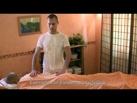 Rimozione della prostata prezzo adenoma Stavropol