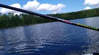 Озеро сорочье марий эл рыбалка
