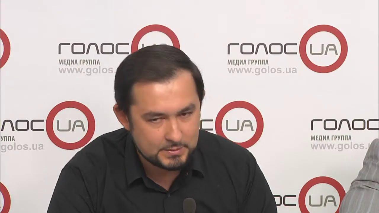 Жуткое ДТП под Киевом: нужно ли ужесточать наказание за пьяное вождение и превышение скорости? (пресс-конференция)