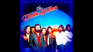 Doobie Brothers Keep This Train A-Rollin' Studio Version