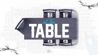 At The Table: Lemu Kaikala