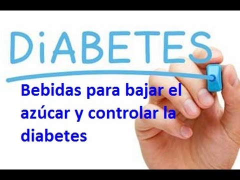 Si es posible comer frutos secos en la diabetes tipo 2