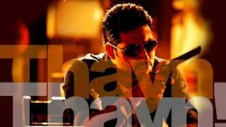 Thayn Thayn :: Dum Maaro Dum :: Abhishek Bachchan :: Thayn Thayn