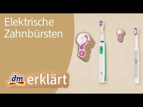 Käfer Hexendoktor für Diabetes