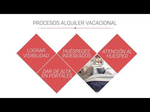 RENTHAS - Proyecto Premio Iniciativas Turísticas Emprendedoras 2019