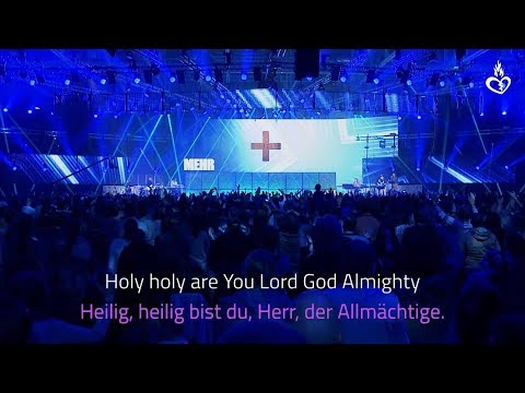 Download Hallelujah Aleluya Michael W Smith Video 3GP Mp4 FLV HD Mp3