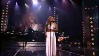 Charice Pempengco & Toni Braxton - Unbreak My Heart