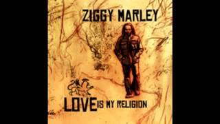 Ziggy Marley - Make Some Music