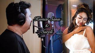 Kumar Sanu New Hindi Song 2020 Dil Bhi Intezer Ka