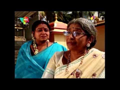 Gandhari--6th-April-2016--ಗಾಂಧಾರಿ