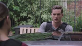 Linstead deleted scene