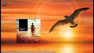 Mehdi Belkadi & Mostafa Rebel - Oblivion (Clarks Remix) [Midnight Aurora]